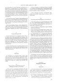 Gemeindekassenverordn - Halberstadt - Page 2