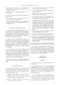 Gemeindekassenverordn - Halberstadt - Page 4