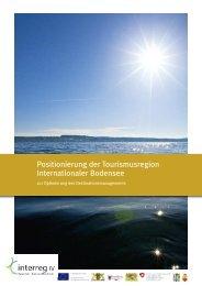Projektbericht - Dasbodenseeprojekt.eu