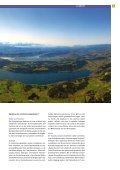 Projektbericht - Dasbodenseeprojekt.eu - Seite 3