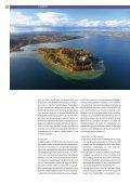 Projektbericht - Dasbodenseeprojekt.eu - Seite 4