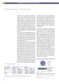 Projektbericht - Dasbodenseeprojekt.eu - Seite 6
