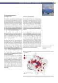 Projektbericht - Dasbodenseeprojekt.eu - Seite 7