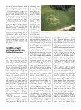 Das Schlachtfeld - Fluter - Seite 4