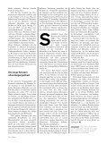 Das Schlachtfeld - Fluter - Seite 5