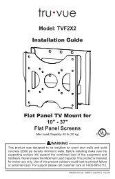 TVF2X2-Manual.pdf