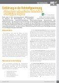 Liebherr präsentiert auf der Bauma 2013 erstmals die ... - Seite 6