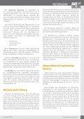 Liebherr präsentiert auf der Bauma 2013 erstmals die ... - Seite 7