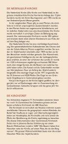 GAMMELSTADS KIRCHATADT GESCHICHTE - Page 3