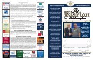 bowling green kiwanis club a weekly publication ... - KiwanisOne.org