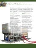 Pall Oenoflow XL Filtrationssystem:FBOENOFXLDE - Seite 2