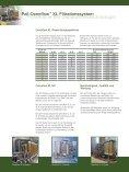 Pall Oenoflow XL Filtrationssystem:FBOENOFXLDE - Seite 5