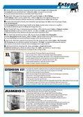 Xl+Jumbo+Ext A-1054-1 convert - Keter - Page 2