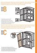 Xl+Jumbo+Ext A-1054-1 convert - Keter - Page 7