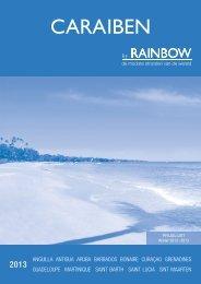 Download onze prijsbijlage - Rainbow