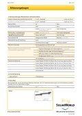PDF-Datei Erfassungsbogen 01-2012 - Eisen-Fischer GmbH - Page 3