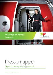 Pressemappe downloaden (pdf)