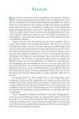 Visionen einer neuen Zeit - Silvan Zülle - Seite 4