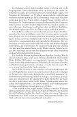 Visionen einer neuen Zeit - Silvan Zülle - Seite 5