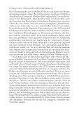 Visionen einer neuen Zeit - Silvan Zülle - Seite 7