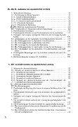 Ergometrie - Technische Universität Darmstadt - Seite 4