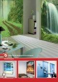 Prospekt Fotolamellen - Individualdruck - Jalousieshop.net - Seite 2