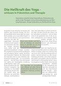 YogaVision-12 - Antje Kirchknopf - Seite 4