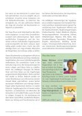 YogaVision-12 - Antje Kirchknopf - Seite 7