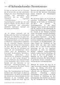 Das grosse Thier - Seite 2