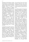 Das grosse Thier - Seite 6