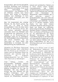 Das grosse Thier - Seite 7