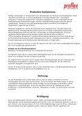 Schwimmspezifische allgemeine Athletik - Daniel Wienbreier - Seite 2