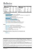 Morning Notes 12.08.2013 - Privatbank Bellerive - Page 2