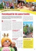 7 - Saarland - Seite 3
