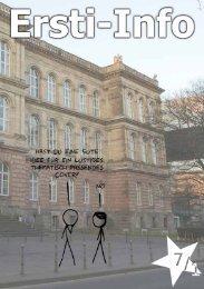 PDF - Fachschaft Philosophie 7/1