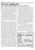 Südnachrichten - Klaus-Peter Bachmann - Seite 6