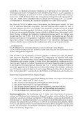 Sachverhalt zur Hausarbeit - Page 2