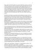 De gave der dankbaarneid - Page 2
