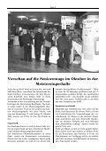 Info-Blatt Stadtseniorenrat 2. Ausgabe 2005 ... - Stadt Nürnberg - Seite 3