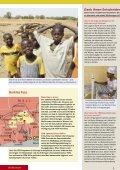 blickKontakt - CBM - Page 4