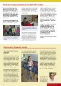blickKontakt - CBM - Page 7