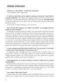 GRUPPO MISSIONARIO - MISSIONSGRUPPE AMICI DEL ... - Page 2