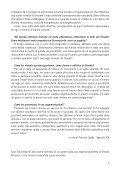 GRUPPO MISSIONARIO - MISSIONSGRUPPE AMICI DEL ... - Page 3