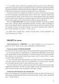 GRUPPO MISSIONARIO - MISSIONSGRUPPE AMICI DEL ... - Page 5
