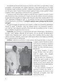 GRUPPO MISSIONARIO - MISSIONSGRUPPE AMICI DEL ... - Page 6