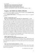 GRUPPO MISSIONARIO - MISSIONSGRUPPE AMICI DEL ... - Page 7