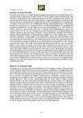 Kalenderwoche 40 - Simon Ryser - Seite 2