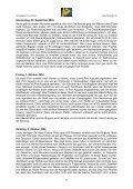 Kalenderwoche 40 - Simon Ryser - Seite 3
