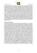 Kalenderwoche 40 - Simon Ryser - Seite 4