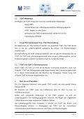 airport collaborative decision making - Flughafen München - Seite 4